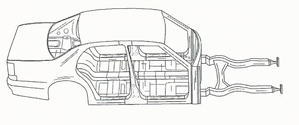 4-DOOR-FULL-FRAME image